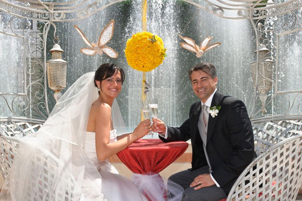 location matrimoni puglia
